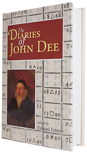 The Diairies of John Dee